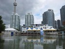 HarbourfrontCentre07.jpg