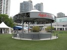 HarbourfrontCentre09.jpg
