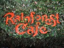 RainforestCafeTO01.jpg