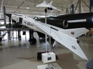 WarplaneMuseum07.jpg