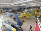 WarplaneMuseum14.jpg