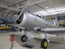 WarplaneMuseum18.jpg